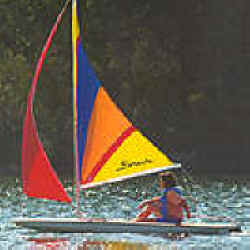 Snark Sailboats, MichiCraft Canoes, Sportspal Canoes, Tinker Inflatable Sailboats & RIB, Meyers Fishing Boats, Trailex Trailers, Seitech and Wheel a Weigh Dollies & Carts. Shipped Direct to You.