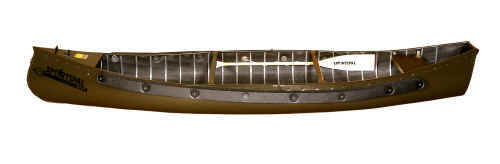 Sportspal S-15 Square Stern Canoe